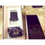 二手 九成新 Sony xzp Xperia XZ Premium