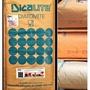 [樂農農] 美國Dicalite 矽藻土 22.67kg OMRI有機驗證通  非鍛燒過工業用 硅藻土 矽藻素