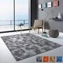 【范登伯格】星雲時尚地毯-共四色(100x150cm)