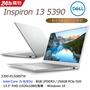 DELL Inspiron 13-5390-R1508STW(i5-8265U/8GB/256GB PCIe SSD/W10/FHD/Sliver)