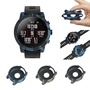 Amazfit Stratos 手錶 華米2 保護殼 保護套 替換殼 硅膠殼 小米手錶 華米2 保護框 華米手錶保護框