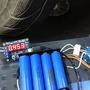 3.7V 18650 鋰聚合物 電池 電動車 手電筒 太陽能 拆機 鋰 電 中古 鋰電 1700 mAh 實測出貨 電源