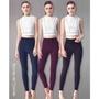 預購【法國BC】BCx伊林 遠紅外線美腿美腰纖瘦褲(3件組)
