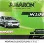 AMARON愛馬龍105D31L(HILF長壽版) 重量:約22.5KG