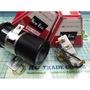 [ RC嚴選 ] 中華 百利 威力 得利卡 通用型 吉星 化油器 桶型 考耳 點火放大器 高壓線圈 日本NEW ERA