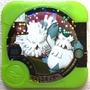 神奇寶貝tretta U1-09 三星卡 超級暴雪王 高cp 台機可刷