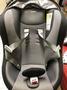 Combi Luxtia Turn 皇冠旗艦360度旋轉安全座椅