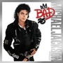 Michael Jackson / Bad - 25th Anniversary (3LP)
