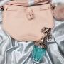 ANNA SUI童話美人魚 75ml+同品牌束口水桶包
