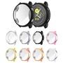 【現貨】三星Galaxy watch active2手錶電鍍保護殼全包TPU軟殼防摔保護套