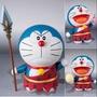 代理版 ROBOT魂 大雄之日本的誕生 哆啦A夢