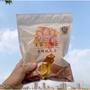 王家三千金-蜜糖地瓜片 天然食材