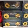 越南🇻🇳松鼠咖啡(開放預購)