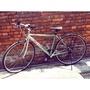 26吋 中古  二手 捷安特 Giant R800 公路車 腳踏車 Bicycle 通勤車 代步車 非 美利達 工學社