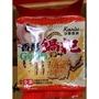 香酥鍋粑(200g)《純素/全素》傳統米食/素食零食