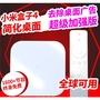 2019 Xiaomi/小米 小米盒子4 高清智能語音電視機頂盒網絡無線wifi家用 小米電視盒 Youtube電影追劇