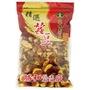 雲林北港勝和蒜味蠶豆600g【愛買】