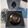 ATMOS 潛水電腦錶