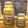 迪化街老店 仙菓牌印度咖哩粉 全素 素咖哩粉 印度咖哩 Madras curry powder (大/中)