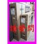 雙11特價優惠】HS-55JGHDR禾聯液晶電視55吋  4K連網