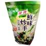《6.7月製造》康寶鮮味炒手500g 原味/奶素