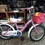 捷安特 giant kj165 兒童車兒童腳踏車(專業二手腳踏車買賣)