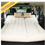 【ALU】 本田CRV繽智XRV冠道車載充氣床墊 SUV專用後備箱氣墊床旅行汽車床