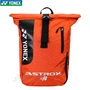 Product Yonex yonex yy Badminton Bag BAG809 Shoulders Japan Design YY Bag Tennis And Badminton