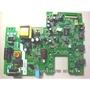 JVC 32C 32吋 LED 液晶電視 主機板/三合一板 不過電/不開機 維修