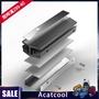 喬思伯M.2 2280固態硬碟散熱器導熱片NVME 2280 SSD全鋁散熱馬甲矽脂片散熱
