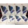 紅米 Redmi Note 8T 4GB+64GB 6.3 吋八核心智慧機-台灣公司貨 現貨出貨