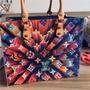 預購全新 LV精品紙袋改造 pvc塑膠材料包 聖誕節紙袋 Louis Vuitton gucci dior chanel