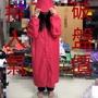 日式兩用 風衣 雨衣 雙層加厚 特價100元不要懷疑