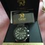 凱薩 手錶