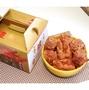 阿水獅-豬腳禮盒加六束麵線-閏月添壽