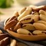 原味頂級【巴西豆】  巴西產區    完整顆粒  獨特口感 輕巧包210克/包 & 共享包420克/包 可選