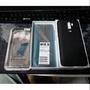 Redmi Note 8 Pro 6G/128G 綠 全新 盒裝配件完整 保固202101 小米 紅米 XT 參考