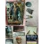 現貨 日版 金證 海賊王 DXF THE Grandline Men DXF Vol.19 基德 15周年 15th