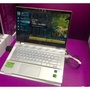 保固2020.02 HP 14-cd0073tx 筆記型電腦 手寫筆 i7-8500u 128g 1tb mx130