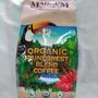 Magnum 有機雨林綜合咖啡豆