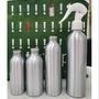 鋁罐 噴霧罐 分裝罐 酒精罐 次氯酸罐 消毒罐 噴瓶 不透光噴霧 預購
