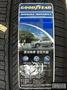 全新輪胎 Triplemax 2 215/50-17 95W 固特異 ATM2 大陸製造