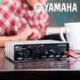 全新原廠公司貨 現貨免運 Yamaha Steinberg UR12 錄音介面 2in2 UR-12 介面