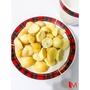 🌰PM Victory🌰600g 夏威夷豆4LL 伴手禮 夏威夷果 一斤 養生堅果 養生 澳洲 新鮮 夏威夷果