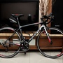 捷安特 GIANT 2019 TCR ADVANCED 2 KOM 全新+配件