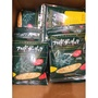 🔥現貨🔥日本 Hachi 蒜片 料理蒜片 即食蒜片 蒜頭片 蒜片酥 蒜酥片 黃金蒜片 王品 蒜頭 200g