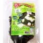 海帶芽 海帶芽湯 鮮綠海帶芽 乾燥海帶芽 調味 調理 高湯 昆布 即食 裙帶菜 海帶 紫菜 糧昇 日本海帶 素食 全素