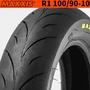 正新 瑪吉斯 MAXXIS R1 10吋 12吋 13吋 各尺寸幾乎都有。機車 輪胎