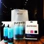 Purewax多功能環保水蠟