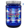 ALLMAX Nutrition Citrulline Malate 300g 無調味 瓜胺酸 瓜氨酸